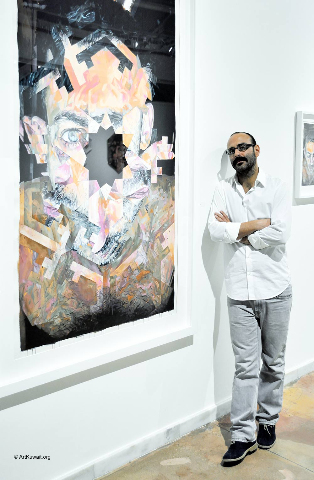 Tensile Modulus by Omar Khouri (12)