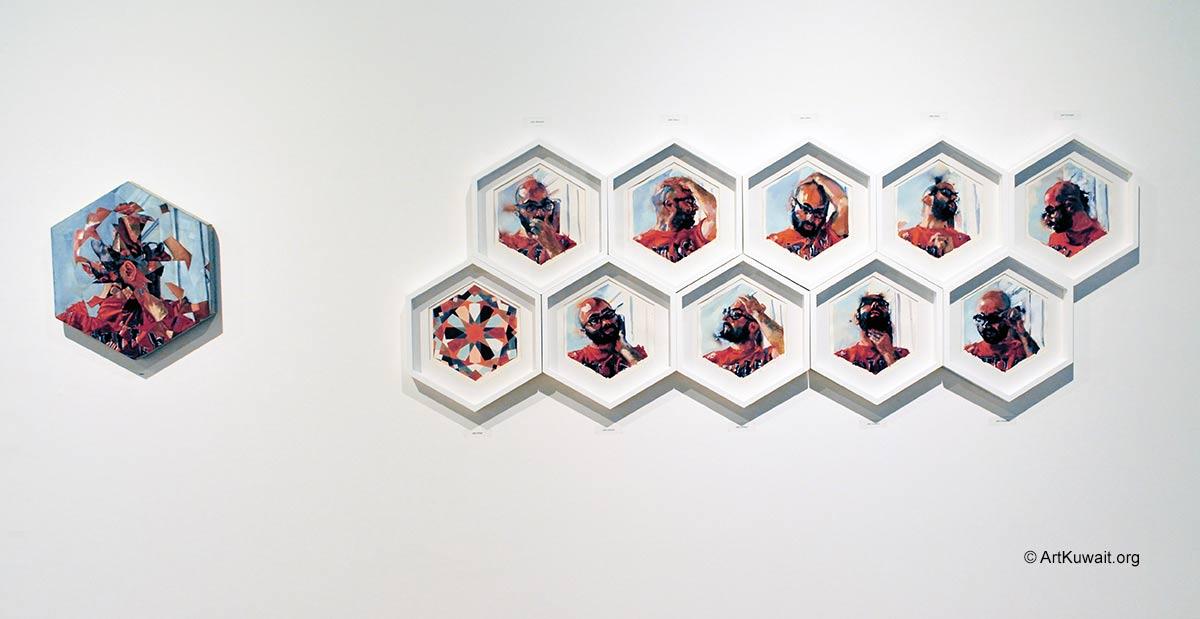 Tensile Modulus by Omar Khouri (2)