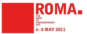 Roma. The Road to Contemporary Art