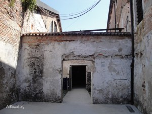 54th Venice Biennale – Deep view inside – Photo Report – 4th Part