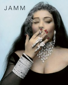JAMM: The 3rd Contemporary Art Auction Catalogue