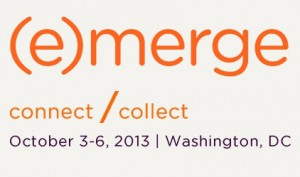 (e)merge art fair: Call for artists and galleries