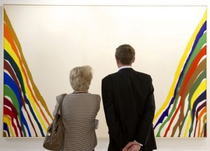 To know more about Art Basel 2013, 13-16 June