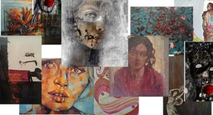 Gallery Tilal: Art Mania 2