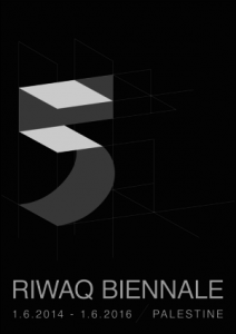 The 5th Riwaq Biennale
