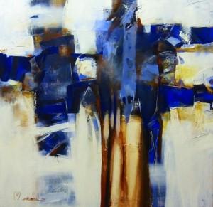 FA Gallery: Mahmoud Ashkanani
