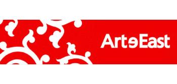 ArteEast: Opportunities for artists