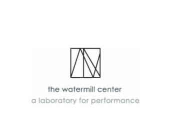 Call for artists: The 2016 Watermill Center International Summer Program